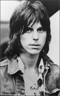 Jeff Beck - jeffbeck